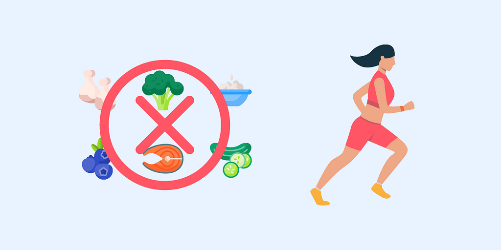 Is fasted cardio better for weight loss than fed cardio?