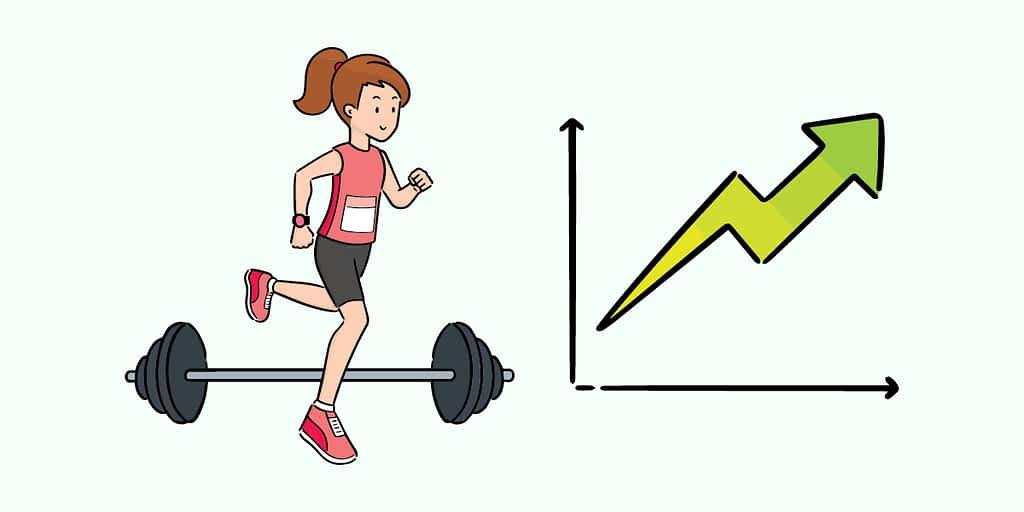 Do beta-alanine supplements really improve performance?