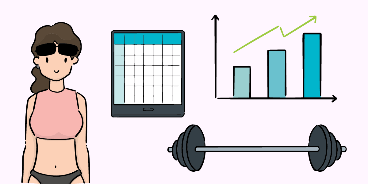 Is workout periodization necessary for you?